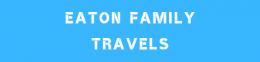 Eaton Family Travels